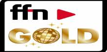 ffn Gold