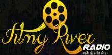Filmy River Radio
