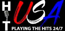 Hit USA Radio