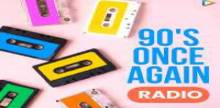 Hungama – 90's Once Again