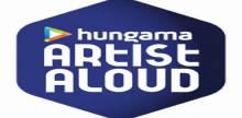 Hungama – Artist Aloud