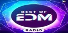 Hungama – Best Of EDM