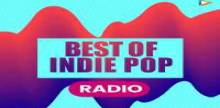 Hungama – Best of Indie Pop