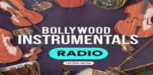 Hungama – Bollywood Instrumentals