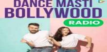 Hungama – Dance Masti Bollywood