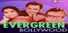 Hungama – Evergreen Bollywood
