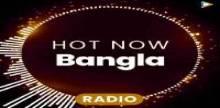 Hungama – Hot Now Bangla