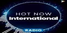 Hungama – Hot Now International