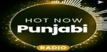 Hungama – Hot Now Punjabi