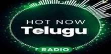 Hungama – Hot Now Telugu