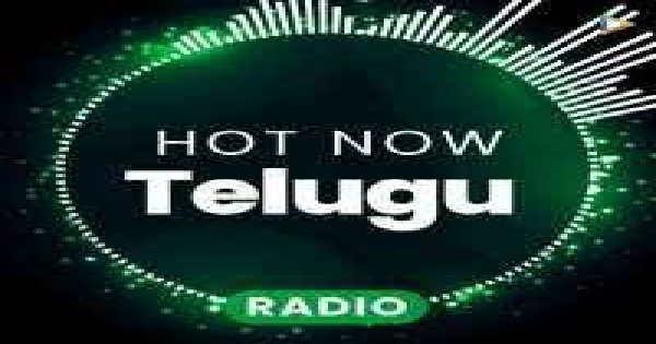 Hungama - Hot Now Telugu