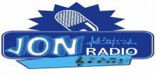 Jon Radio