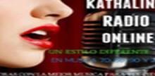 Kathalina Radio