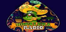 La Nopalera Radio