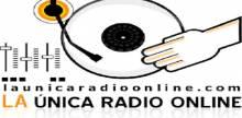 La Única Radio Online