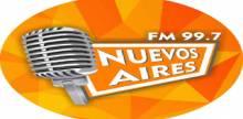 Nuevos Aires FM 99.7