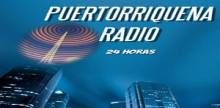 Puertoriqueña Radio