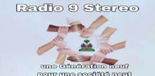 Radio 9stereo 103.7 FM
