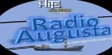 Radio Augusta International