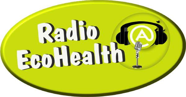 Radio Eco Health