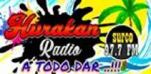 Radio Hurakan