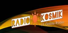 Radio Kosmik