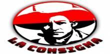 Radio La Consigna