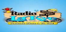 Radio La Kye