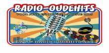 Radio Oude Hits
