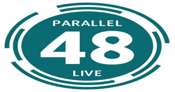Radio Parallel 48