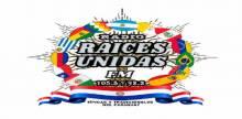 Radio Rices Unidas FM