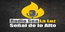 Radio Sea La Luz