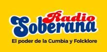 Radio Soberana Peru