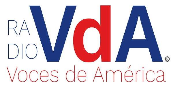 Radio Voces de America