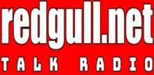 Red Gull Talk Radio