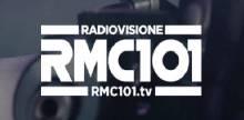 RMC 101 Classic