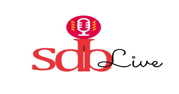 Sdb Live Radio