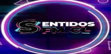 SentidosFM