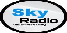 Sky Radio Sri Lanka