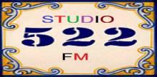 Studio 522 FM