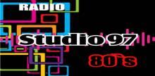 Studio 97 80s