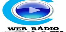 Studio C FM