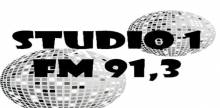 Studio1 91.3 FM