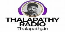 Thalapathy Radio