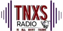 Tnxs Radio