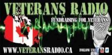 VeteransRadio.ca