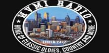 WVMI Radio