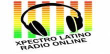 Xpectro Radio