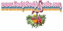 Yacht Rockin Radio