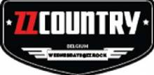 zzcountry